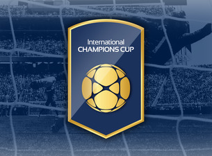International_Champions_Cup_2016