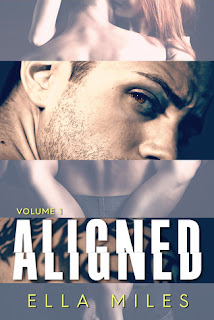 Aligned Volume 1 by Ella Miles