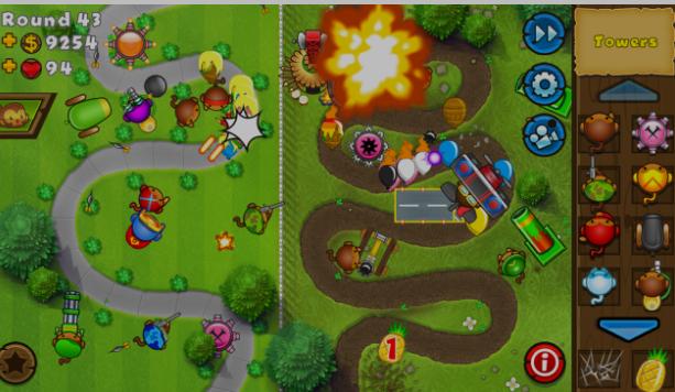5 Game Web Terbaik yang Bisa Dimainkan Lewat Browser. 4