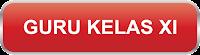 http://www.karnastv.com/p/guru-kelas-xi.html