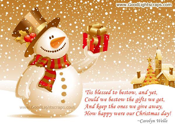 Free christmas card greetings sayings christmas 2018 free christmas card greetings sayings m4hsunfo