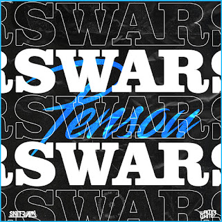 SWAR - Pensou ( 2019 ) [DOWNLOAD]