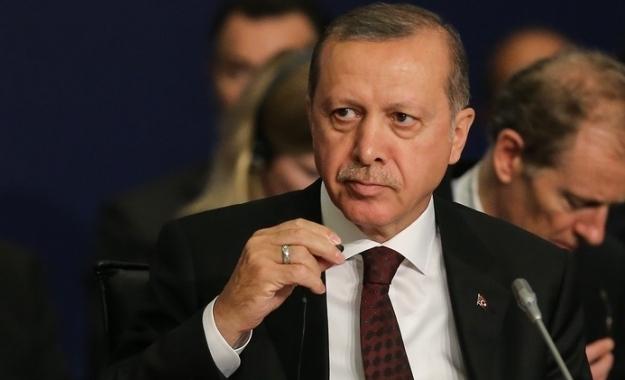 Σκληρό μανιφέστο για Αιγαίο και Κύπρο από το τουρκικό Συμβούλιο Εθνικής Ασφάλειας