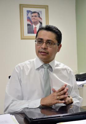 Governo do Estado Cancela Contrato com IDAC e Garante Funcionamento de UPA Chapadinha e Demais Unidades