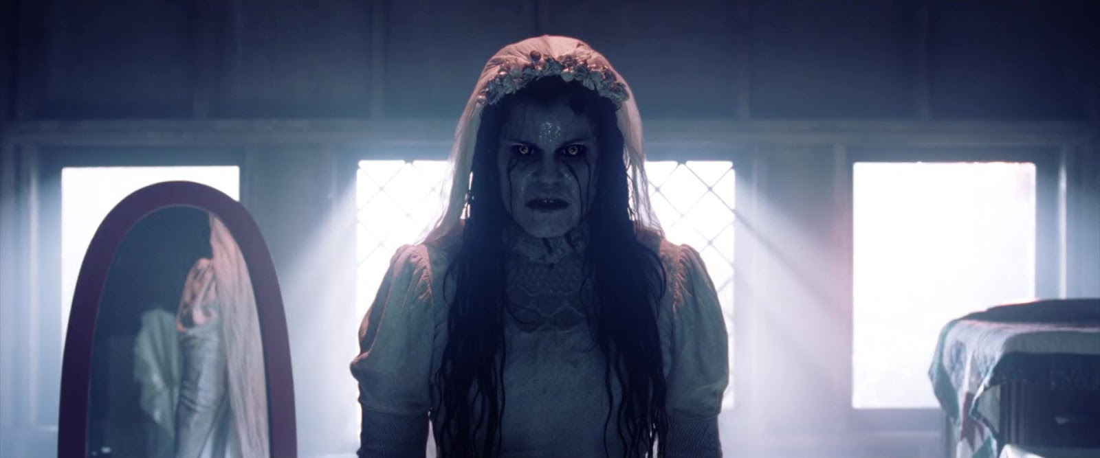 Download The Curse of La Llorona (2019) Movie Hindi (Dual Audio)