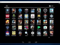 Kumpulan Emulator Android Paling Ringan