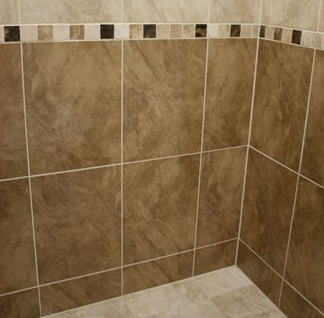 Model keramik untuk dinding kamar mandi - desainrumahidaman.xyz