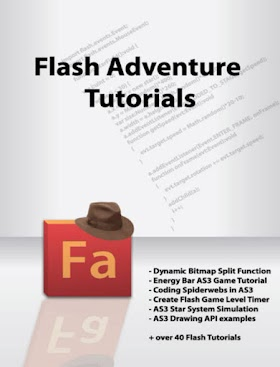 Free ebook - Programming and Animation Tutorials