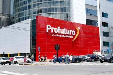 ProFuturo AFP - Arequipa