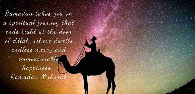 happy ramadan 2021 wishes images quotes