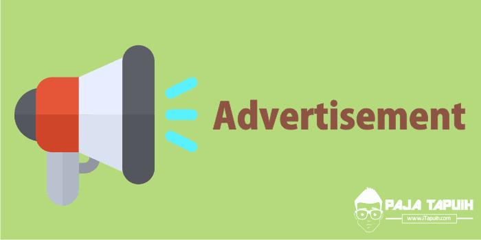 15 contoh soal advertisement text dan kunci jawaban terbaru paja 15 contoh soal advertisement text dan kunci jawaban terbaru stopboris Choice Image