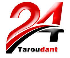 تارودانت بريس أول تلفزة الكترونية جنوب المغرب