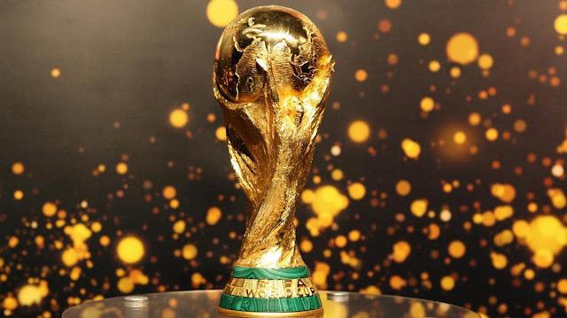 رابطة الدورى الإنجليزى ترفض مشروع كأس العالم كل عامين