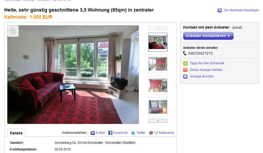 alias bethany nicholson. Black Bedroom Furniture Sets. Home Design Ideas