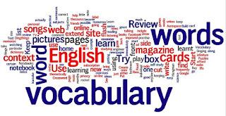 English Quiz 2: CDS and AFCAT