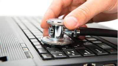 Importancia del mantenimiento informatico para tu empresa