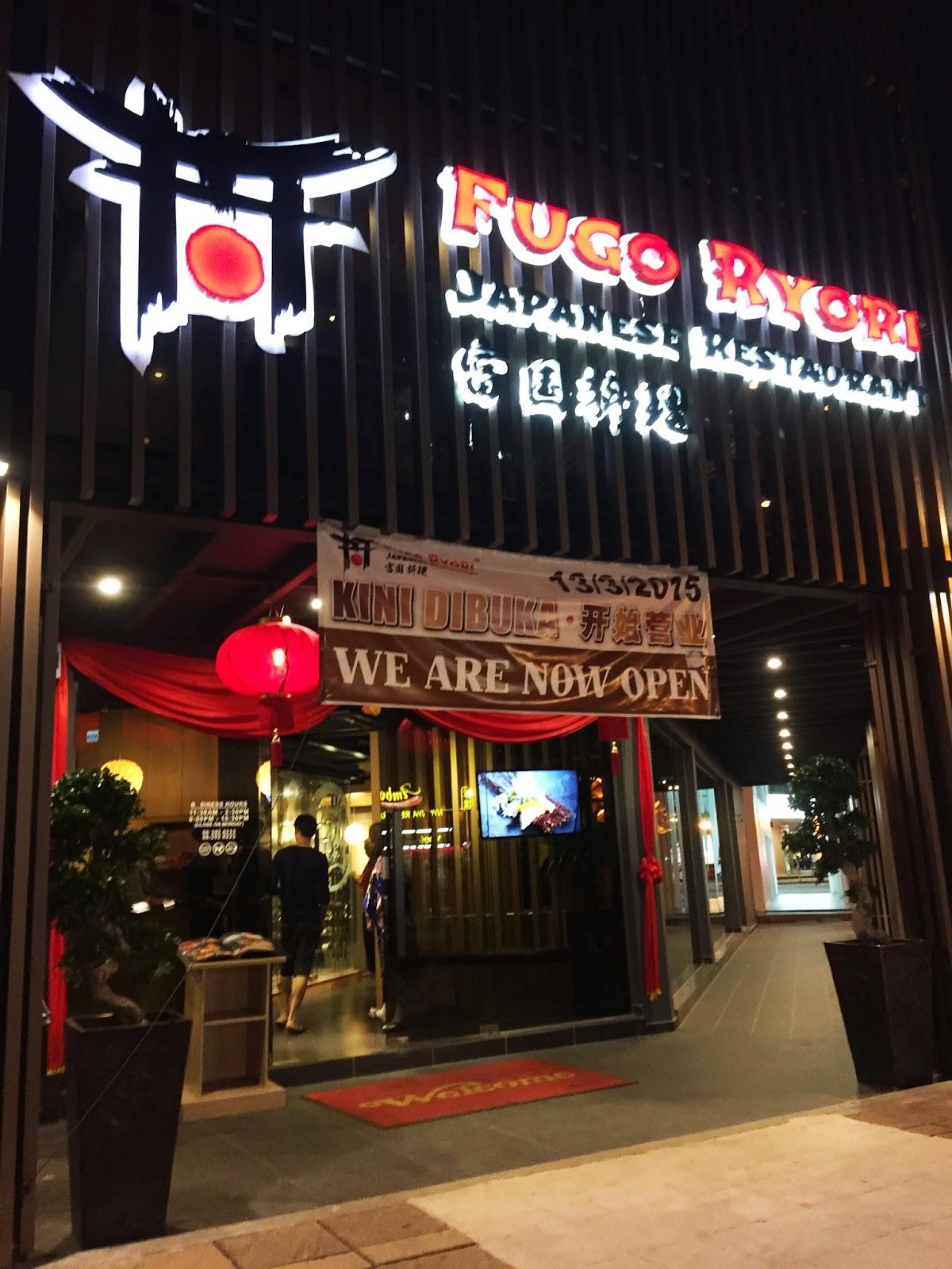 Good Dinner Restaurants Near Me