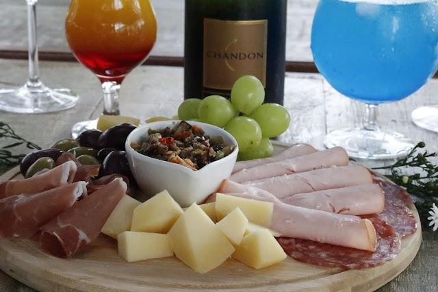 Don Romano apresenta novo cardápio e promete pratos com sabores leves e contemporâneos