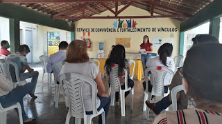 Baraúna realizou Audiência Pública sobre a Lei Orçamentária Anual de 2021