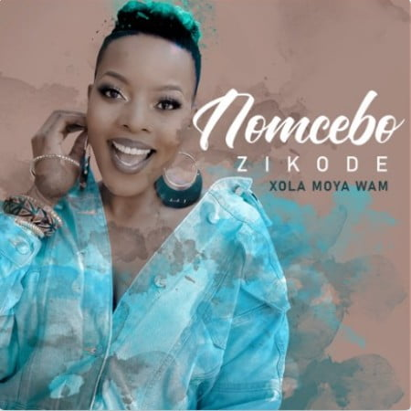 DOWNLOAD FREE MP3: Nomcebo-Zikode-ft-Master-KG-Xola-Moya-Wam