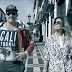John Damérica - A musica made in azores que já se tornou viral