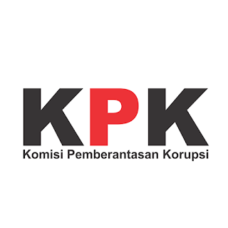 Lowongan Kerja Komisi Pemberantasan Korupsi (KPK) Tahun 2018, Rekrutmen lulusan SMA SMK D3 S1 Semua Jurusan