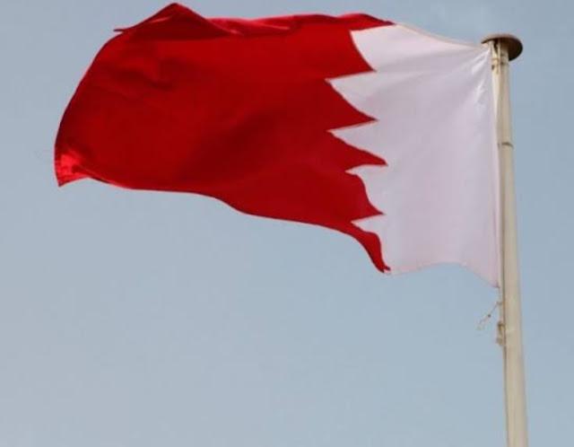 سلمان بن حمد رئيس مجلس وزراء البحرين