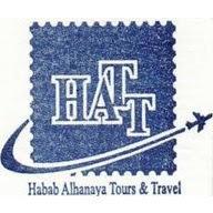 Travel Umroh Habab Alhanaya Tours & Travel di Jakarta
