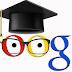 Google ofrece ocho cursos gratuitos y con certificados
