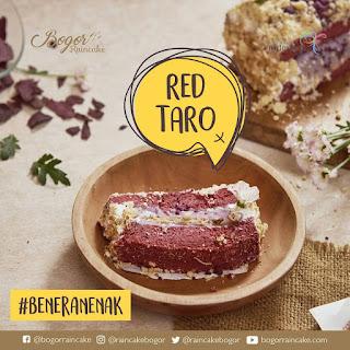 bogor-rain-cake-red-taro