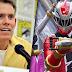 Chip Lynn, produtor de Dino Charge e Beast Morphers está envolvido em Dino Fury