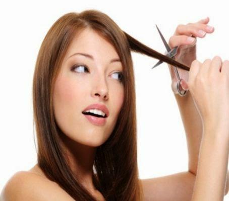 mitos-verdades-crecimiento-cabello