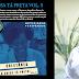 Noticiário Periférico apresenta: A coisa tá preta vol. 5 | Coletânea