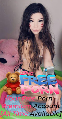 Your Free Porn Premium Account - Create for Free.