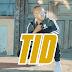 (Download Video)Video TID-Jigi Jigi ft Rich Longomba – JigiJigi Video (New Mp4 )