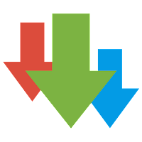 Advanced Download Manager (MOD, PRO Unlocked)