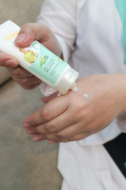 Azalea-Intensive-Skin-White-Hydrogel