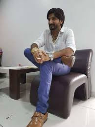 Gaman Santhal images photos hd picture