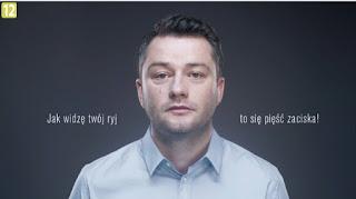 http://polska.newsweek.pl/jaroslaw-kuzniar-w-akcji-hejt-stop-ryjkuzniara,film,374761.html