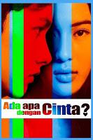 Film Ada Apa Dengan Cinta