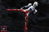 S.H. Figuarts Ultraman Z Alpha Edge 20