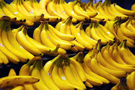 كيفية تجميد الموز بطريقة صحيحة وبعض النصائح والحيل الذهبية للمطبخ - موقع عناكب
