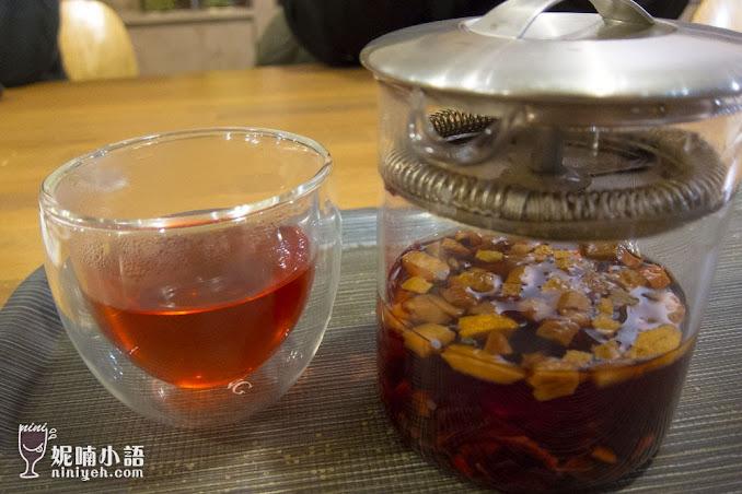 【台北內湖區】覺旅咖啡Journey Kaffe。連男孩都淪陷的美味