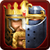 Clash Of Kings For Android