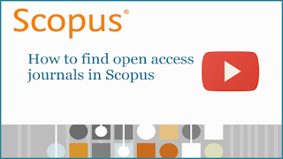 Scopus Newsletter - November 2015