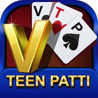 Victory TeenPatti