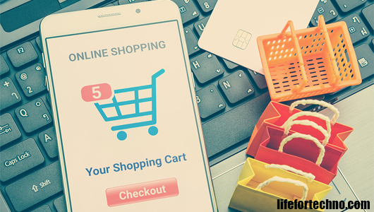 The Advantages And Disadvantages Of Online Business In The Marketplace