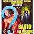 """SANTO CONTRA LAS MUJERES VAMPIRO"" (1962)"