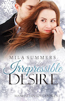 https://www.amazon.de/Irrepressible-Desire-Liebesroman-Manhattan-Stories-ebook/dp/B01N0I54RE