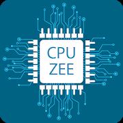 CPU-Z : Device info [Ad-free]